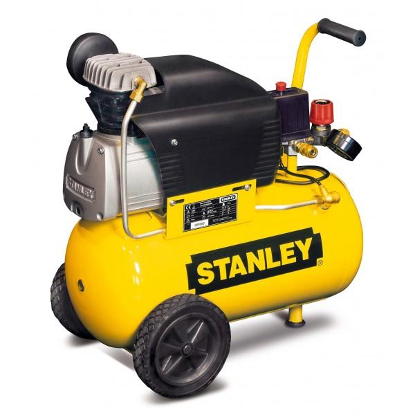 Kompresor do czyszczenia STANLEY