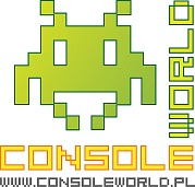ConsoleWorld Gdynia - Pogwarancyjny serwis konsol, laptopów, notebooków.